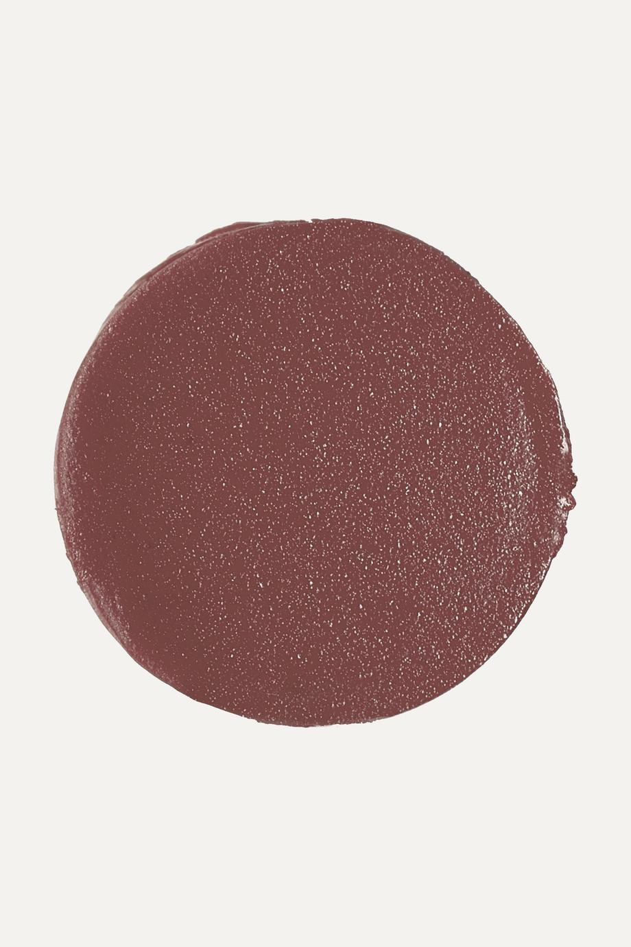 Gucci Beauty Rouge à Lèvres Satin - Peggy Taupe 204