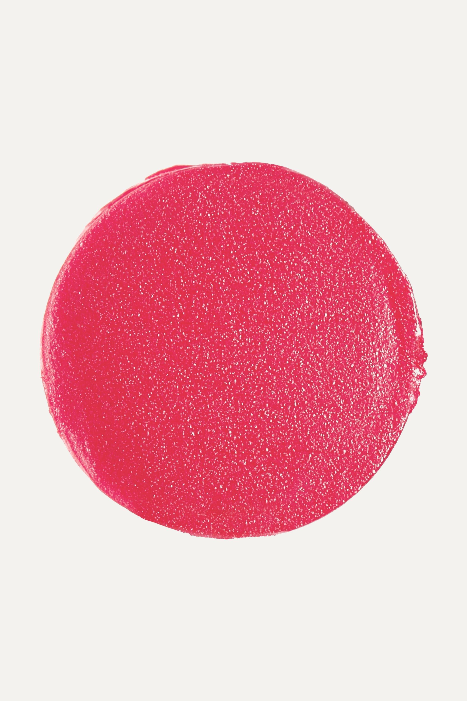 Gucci Beauty Rouge à Lèvres Satin - Mae Coral 301