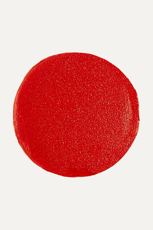 Gucci Beauty Rouge à Lèvres Satin - Agatha Orange 302