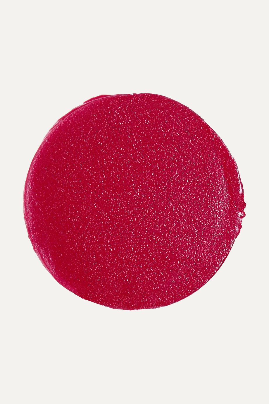 Gucci Beauty Rouge à Lèvres Satin – Love Before Breakfast 403 – Lippenstift