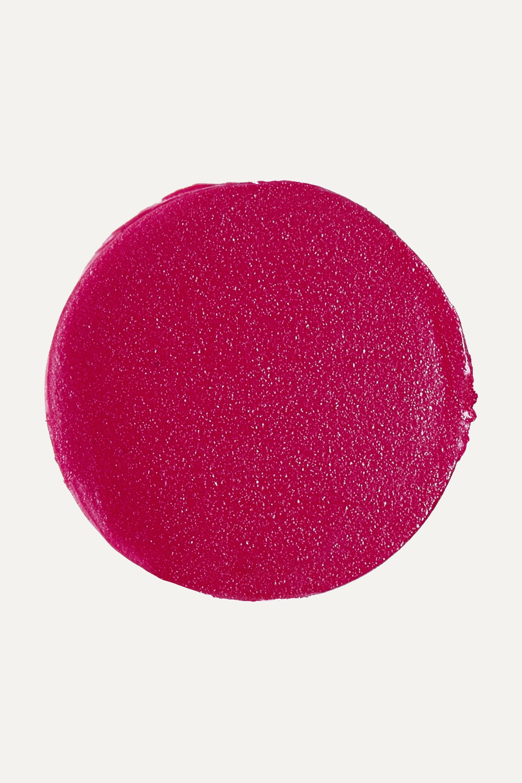 Gucci Beauty Rouge à Lèvres Satin - Cassie Magenta 404