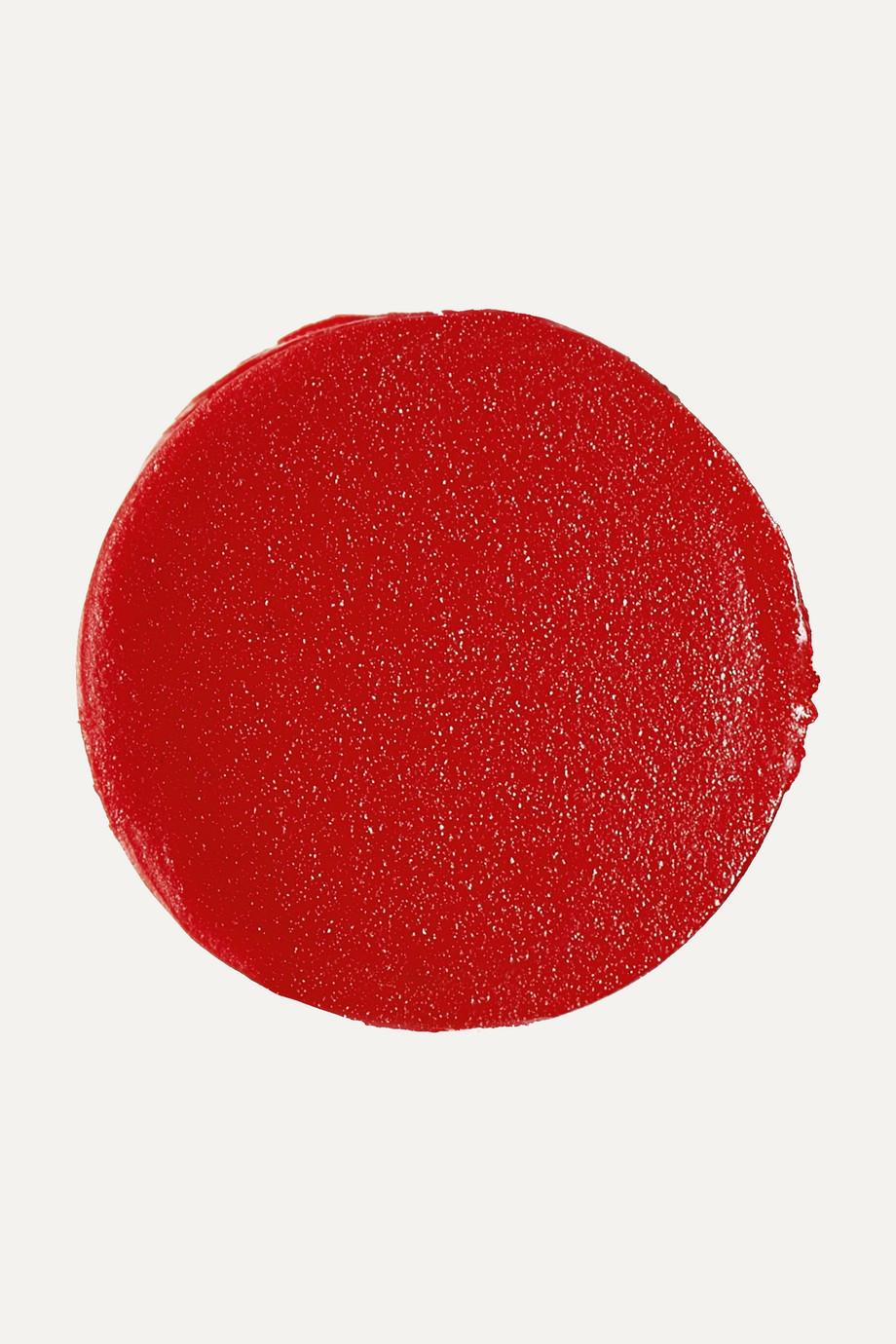 Gucci Beauty Rouge à Lèvres Satin - Odalie Red 500