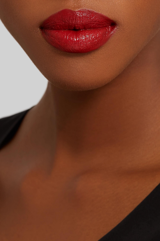 Gucci Beauty Rouge à Lèvres Satin - Constance Vermillon 501