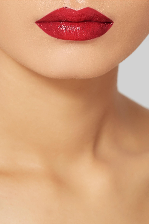 Gucci Beauty Rouge à Lèvres Satin – Janet Rust 505 – Lippenstift