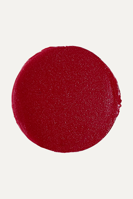Gucci Beauty Rouge à Lèvres Satin - Janet Rust 505