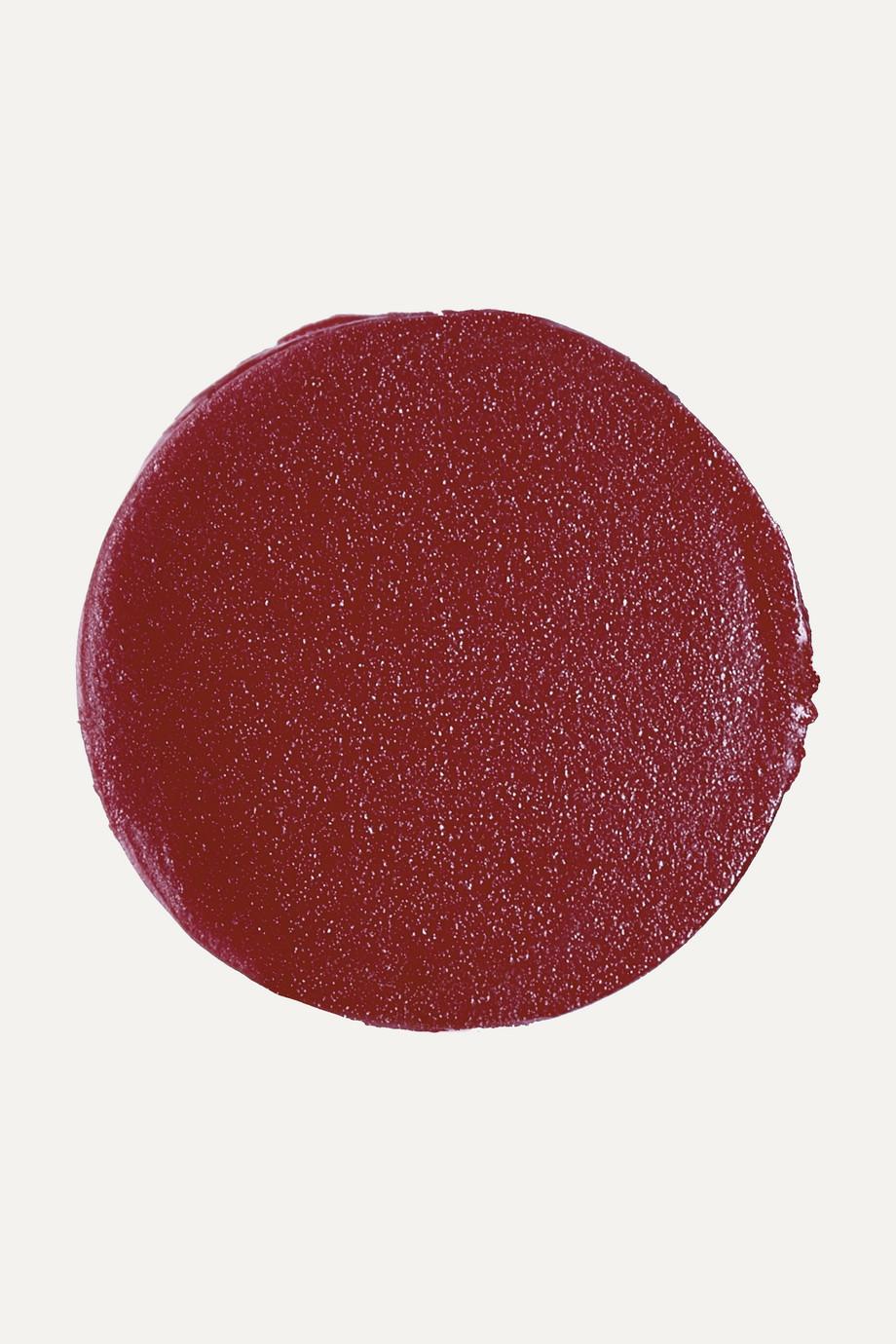 Gucci Beauty Rouge À Lèvres Satin – Louisa Red 506 – Lippenstift