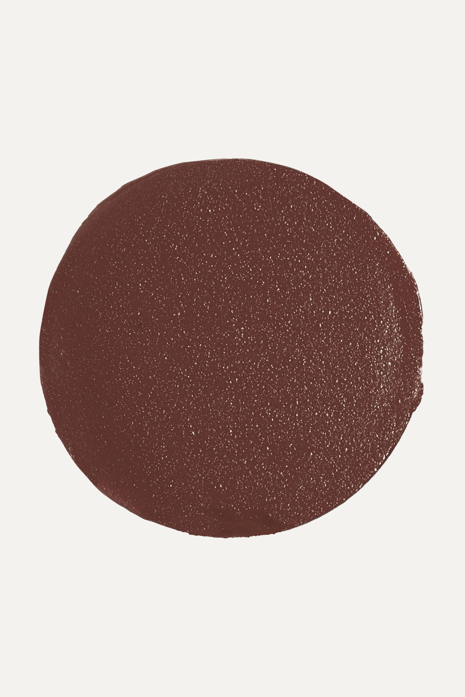 Gucci Beauty Rouge à Lèvres Satin - Ivy Dark Red 507