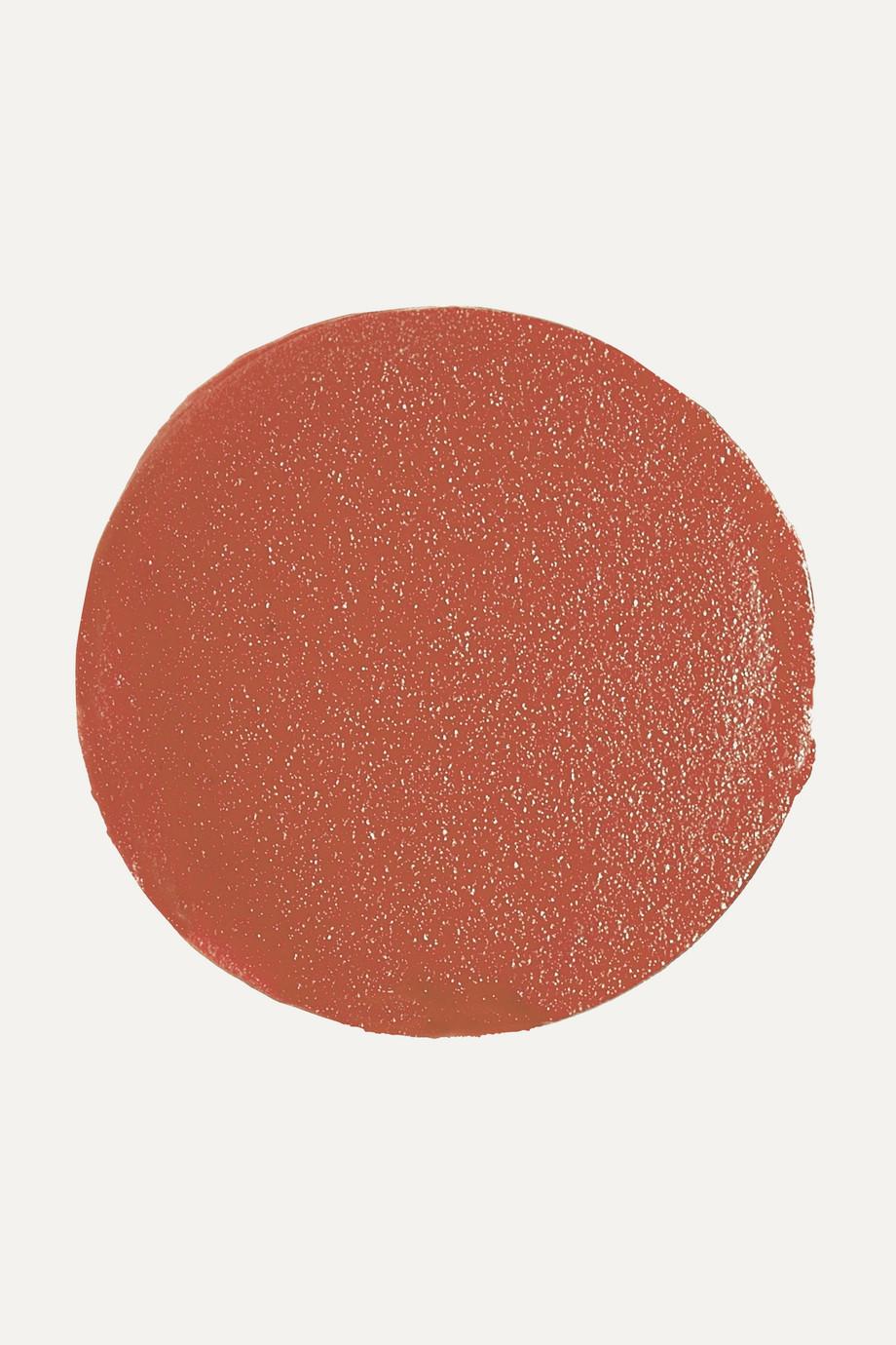 Gucci Beauty Rouge à Lèvres Voile - Katrin Sand 206