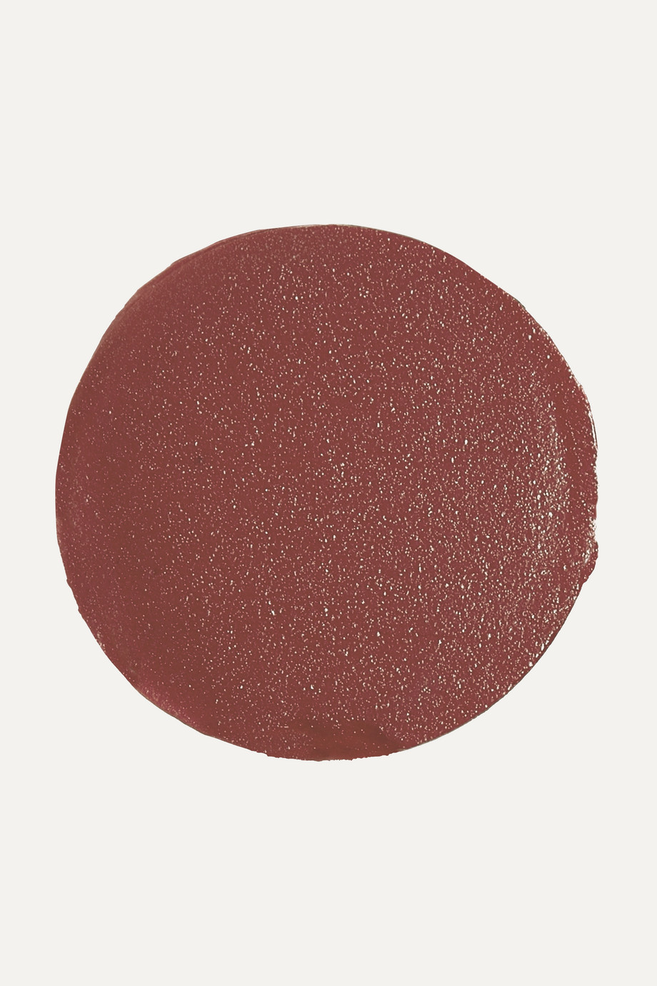 Gucci Beauty Rouge à Lèvres Voile - Mildred Rosewood 203