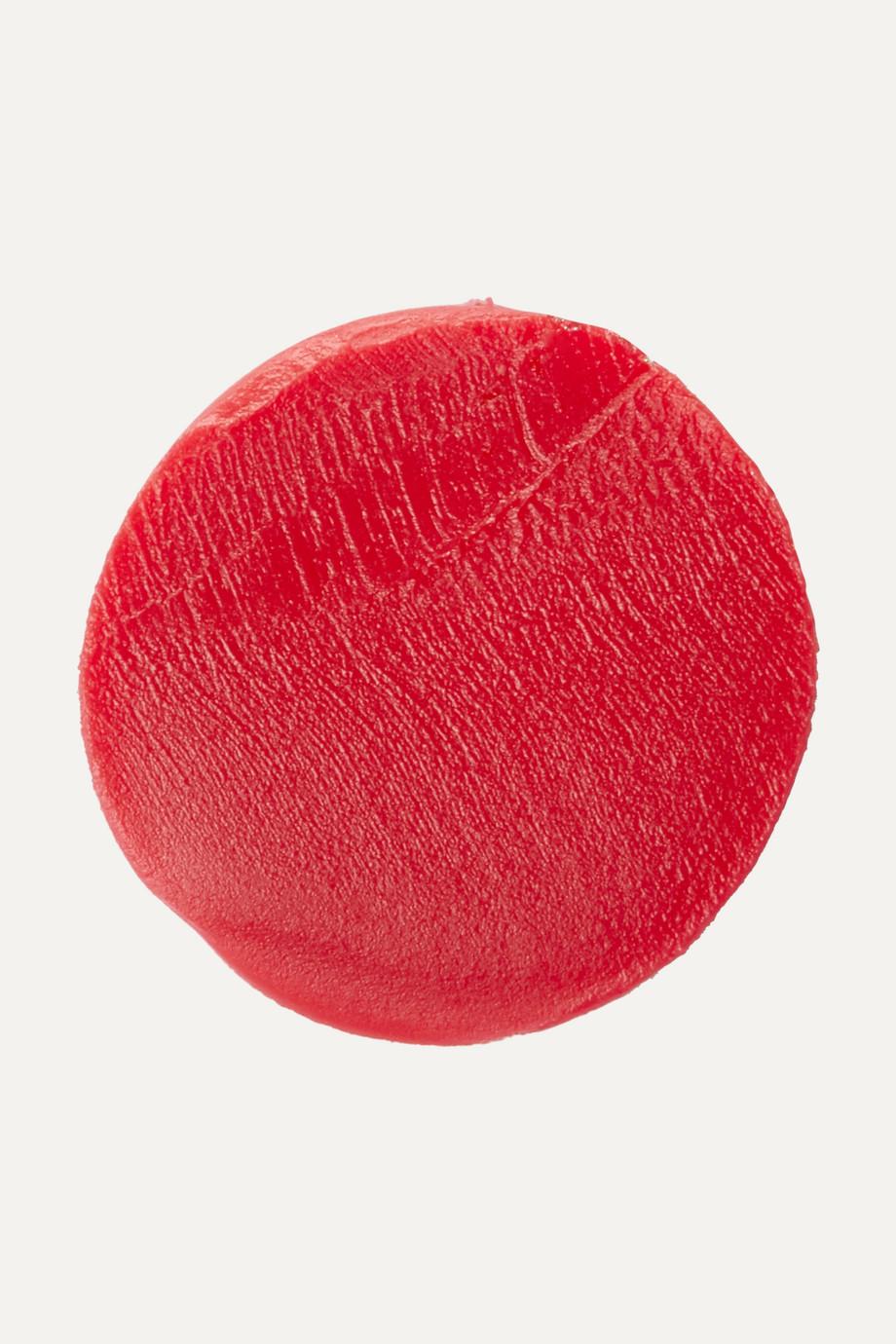 Gucci Beauty Rouge à Lèvres Voile - Mae Coral 301