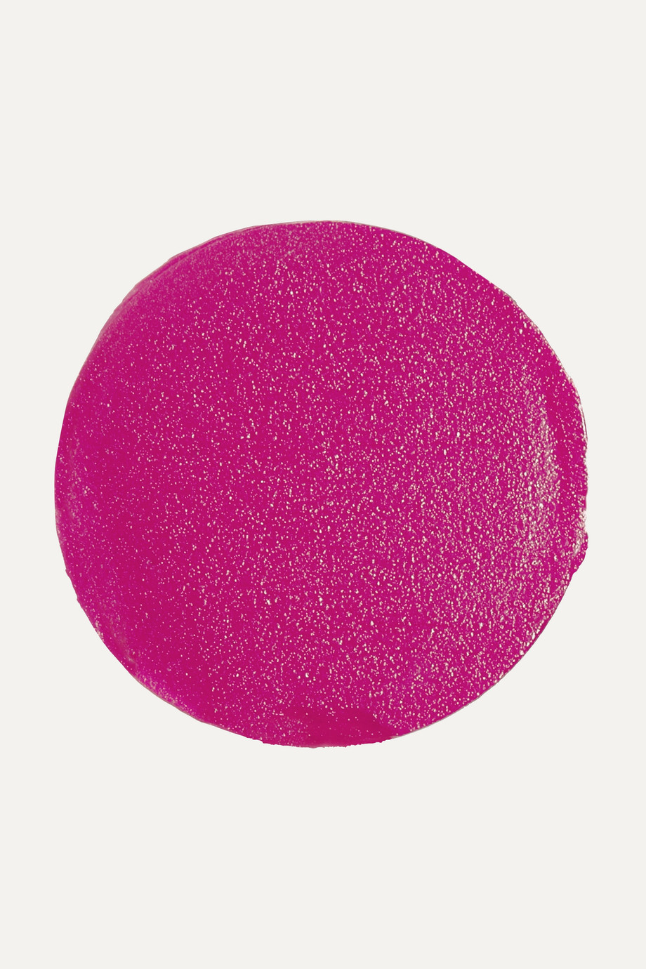 Gucci Beauty Rouge à Lèvres Voile – Love Before Breakfast 403 – Lippenstift