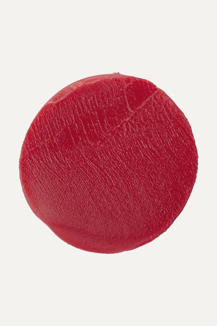 Gucci Beauty Rouge à Lèvres Voile - Diana Amber 508