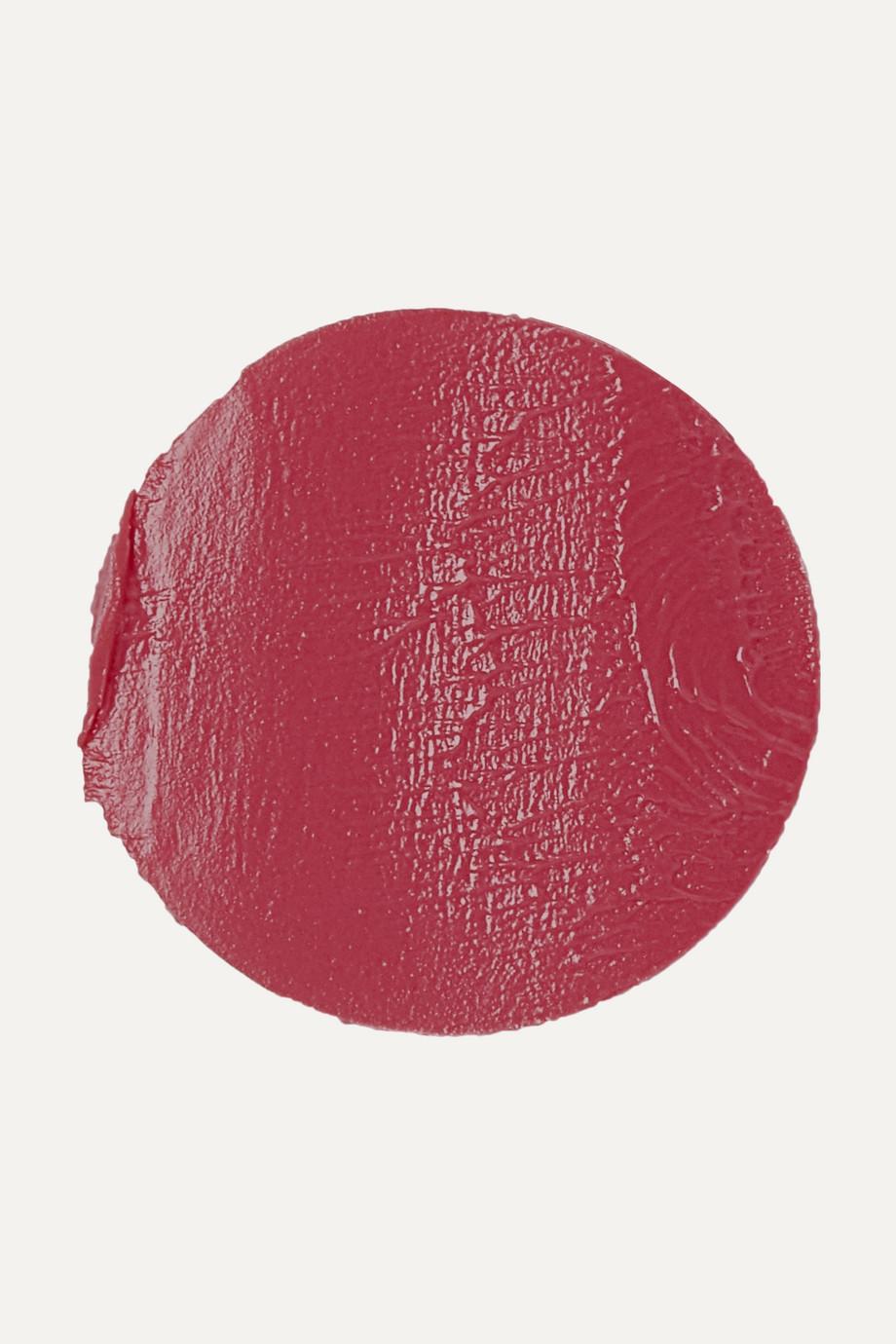 Gucci Beauty Baume à Lèvres - Penelope Plum 4