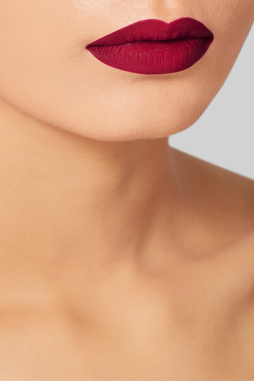 Christian Louboutin Beauty Velvet Matte Lip Colour - Jackie
