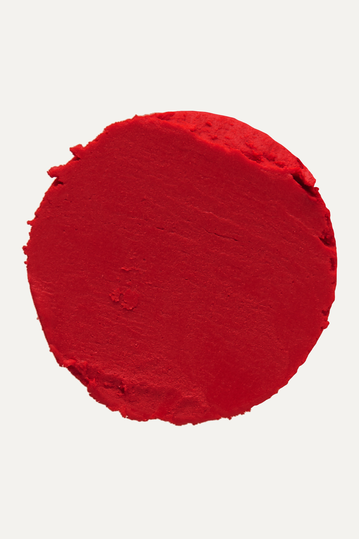 Christian Louboutin Beauty Velvet Matte Lip Colour - Dramadouce