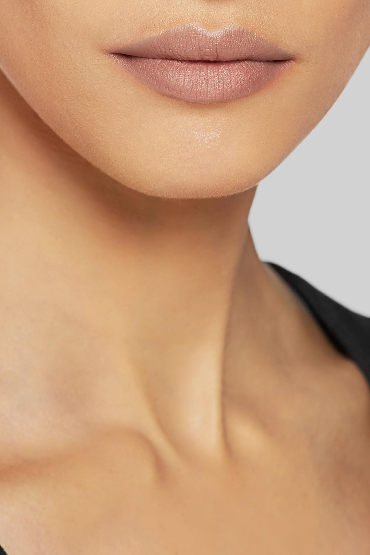 Gucci Beauty Rouge à Lèvres Satin - Linda Beige 100