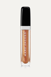 Enamored Dazzling Gloss Lip Lacquer - Electric Lites 372