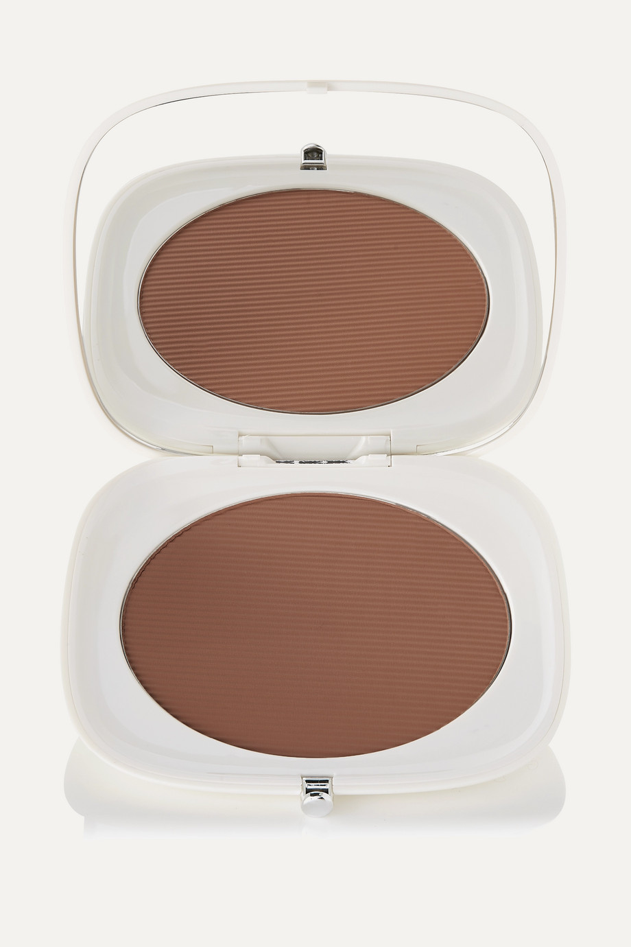 Marc Jacobs Bronzer Tantalize