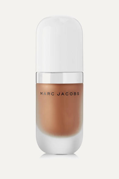 390b521306a Marc Jacobs Beauty | Dew Drops Coconut Gel Highlighter - Tantalize ...