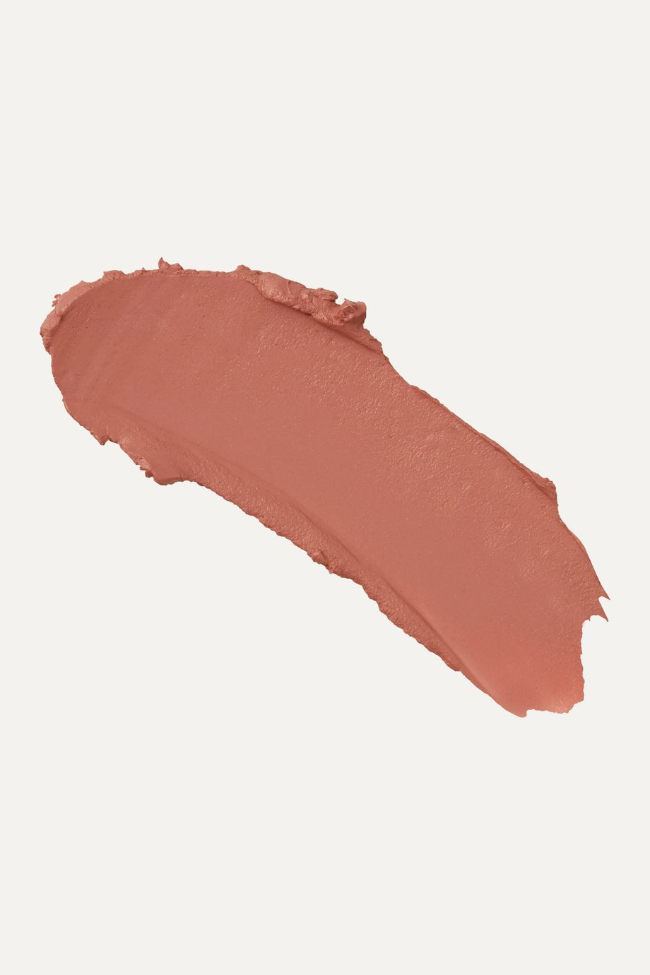 Charlotte Tilbury Hollywood Lips Matte Contour Liquid Lipstick – Charlotte Darling