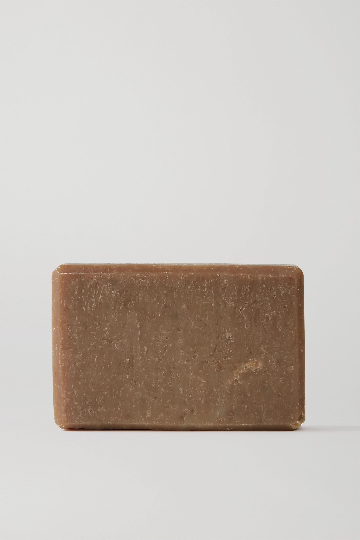 Liha Ose Gidi Black Soap, 100g