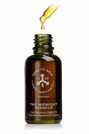 The Midnight Miracle, 30ml