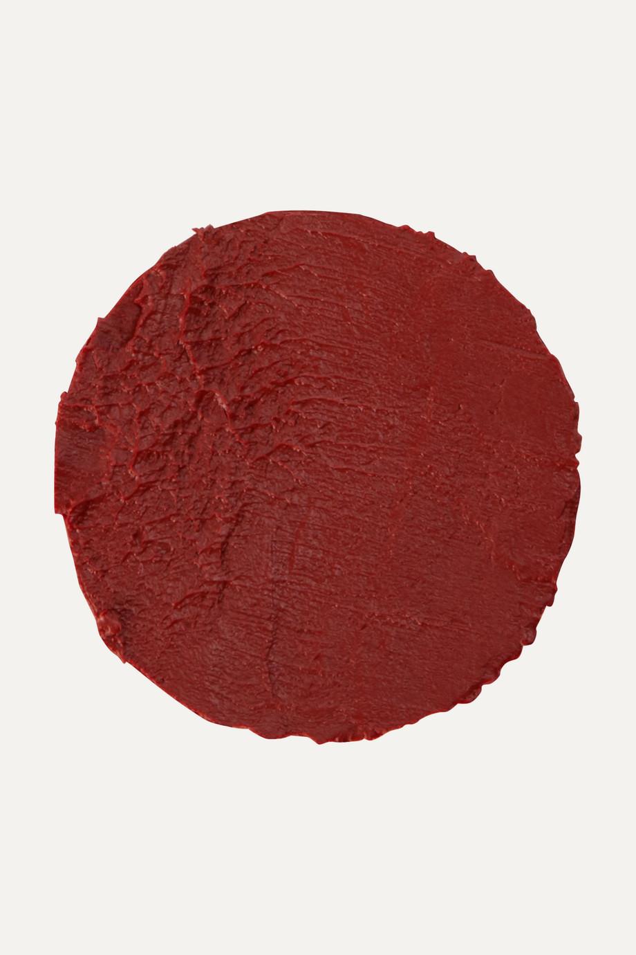 Serge Lutens Lipstick – Votre Sienne 7 – Lippenstift