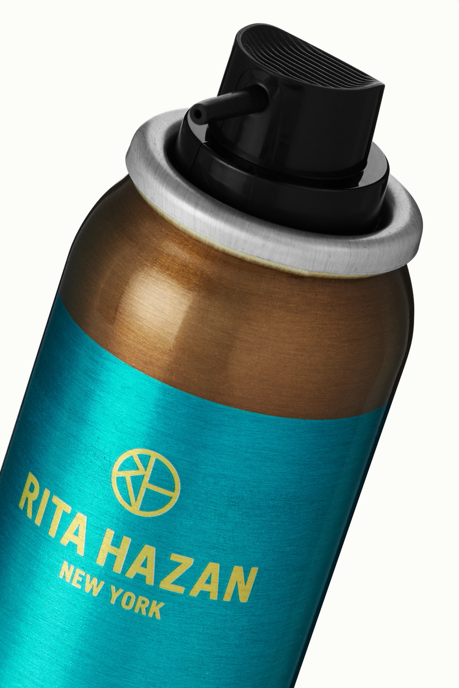 Rita Hazan Spray retouche racines, Light Brown, 57 g