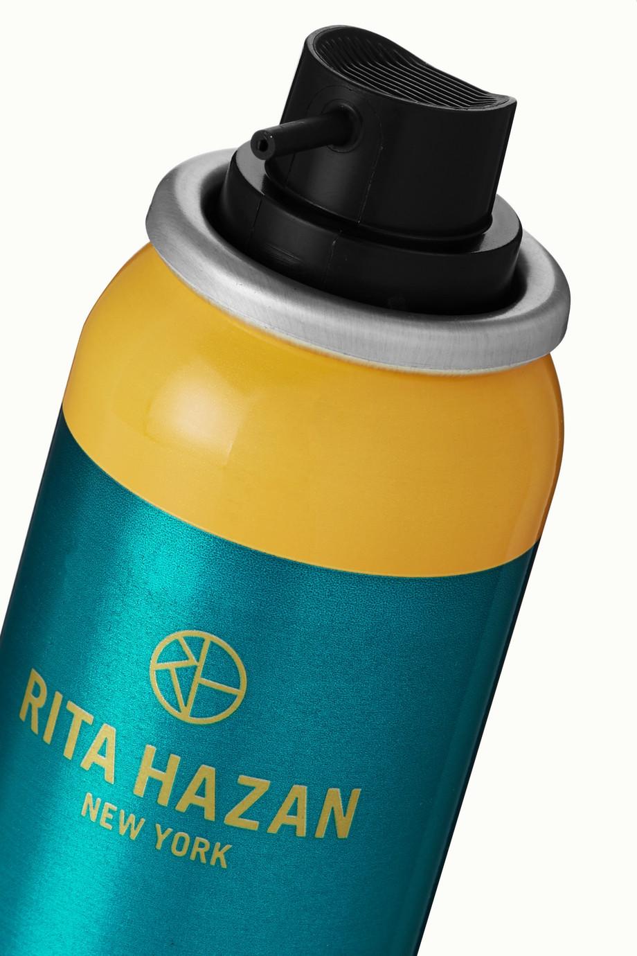 Rita Hazan Root Concealer Spray – Blonde, 57 g – Ansatzspray