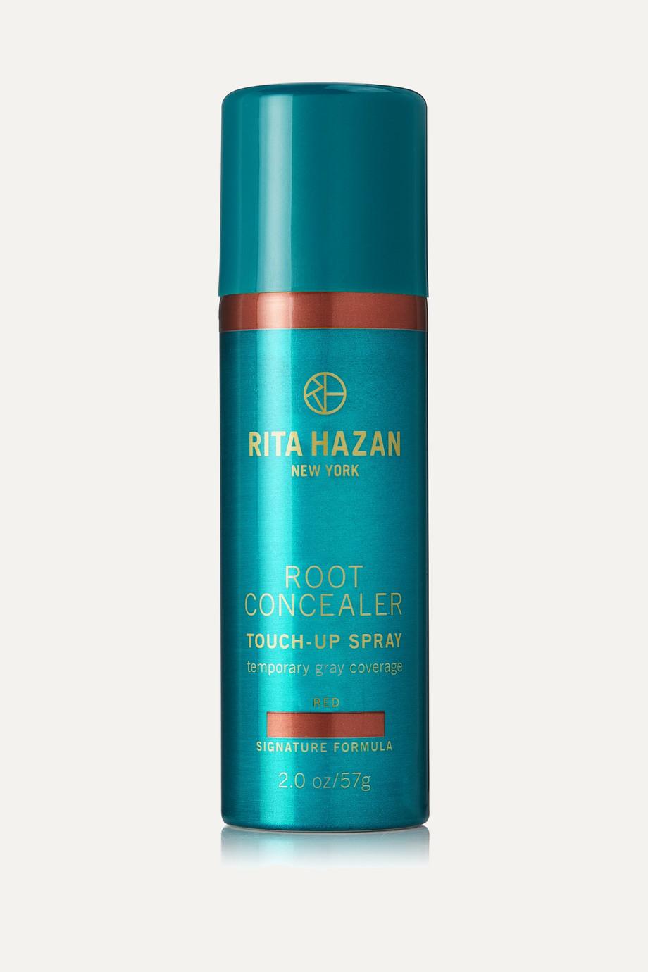 Rita Hazan Root Concealer Spray – Red, 57 g – Ansatzspray