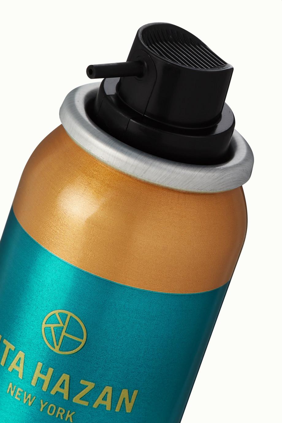 Rita Hazan Root Concealer Spray – Dark Blonde, 57 g – Ansatzspray