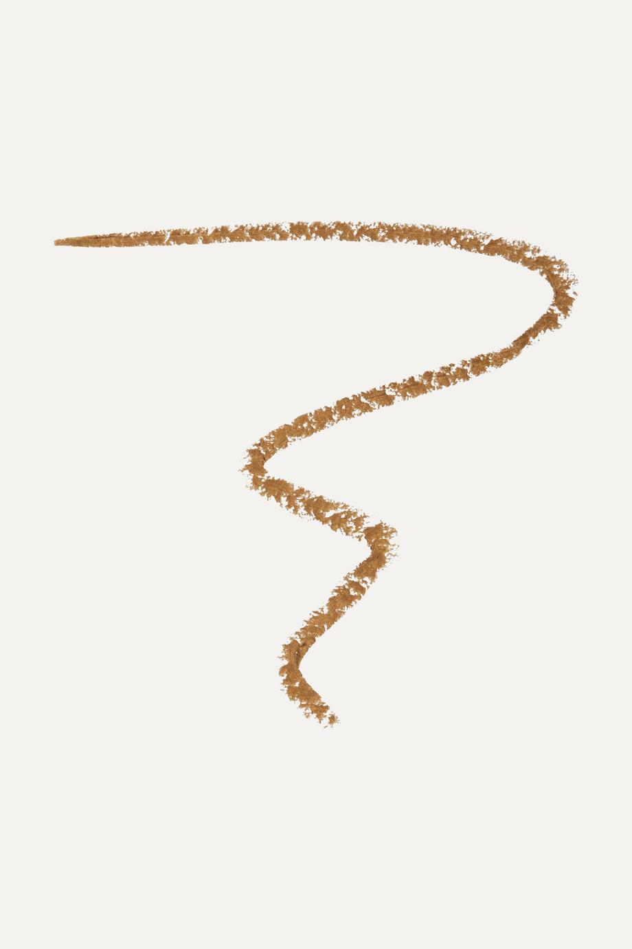Rita Hazan Root Concealer Touch Up Stick – Dark Blonde – Ansatzstift