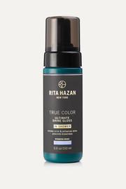 True Color Ultimate Shine Gloss - Breaking Brass, 150ml