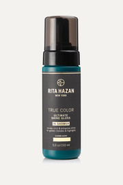 Rita Hazan True Color Ultimate Shine Gloss - Blonde, 150ml