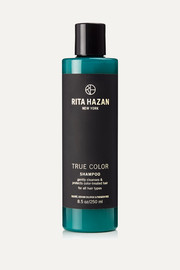 Rita Hazan True Color Shampoo, 250ml