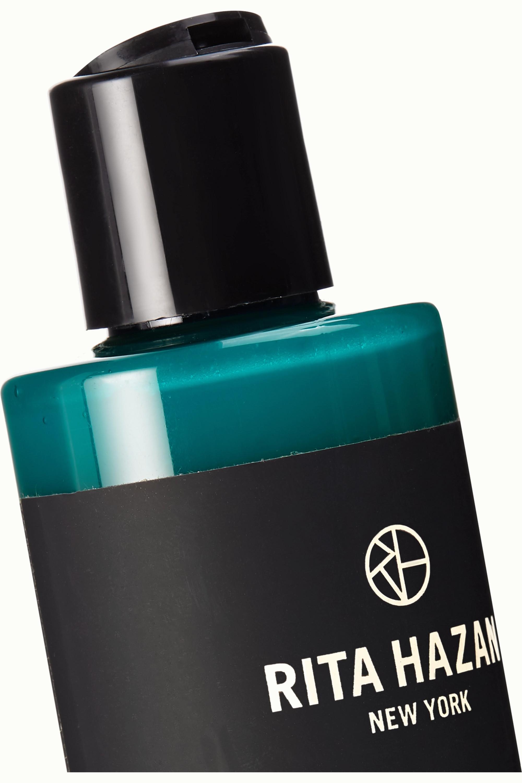 Rita Hazan True Color Shampoo, 250 ml – Shampoo für coloriertes Haar