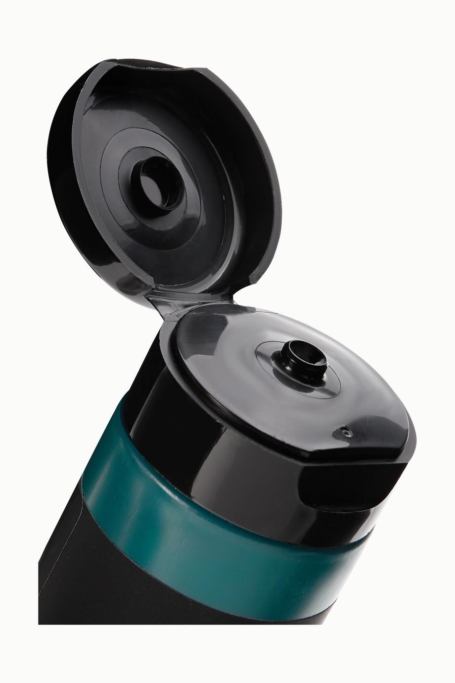 Rita Hazan True Color Conditioner, 240 ml – Conditioner für coloriertes Haar