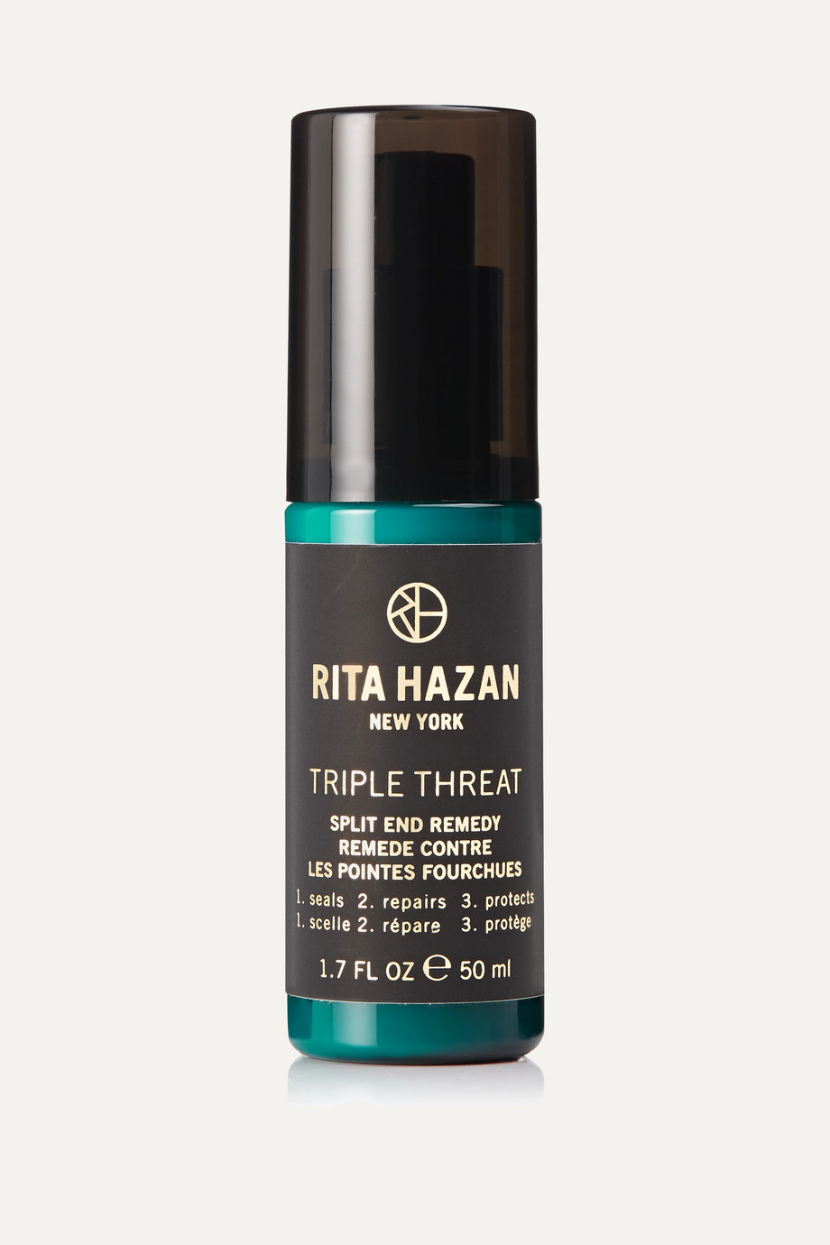 Rita Hazan Triple Threat Split End Remedy, 50 ml – Haarkur