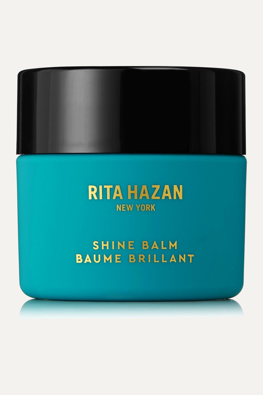 Rita Hazan Shine Balm, 45g