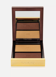 TOM FORD BEAUTY Skin Illuminating Powder Duo - Flicker 06