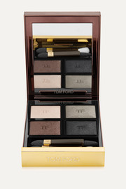 TOM FORD BEAUTY Eye Color Quad - Double Indemnity