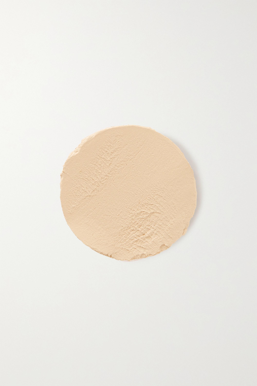 Westman Atelier Vital Skin Foundation Stick - Atelier I, 9g