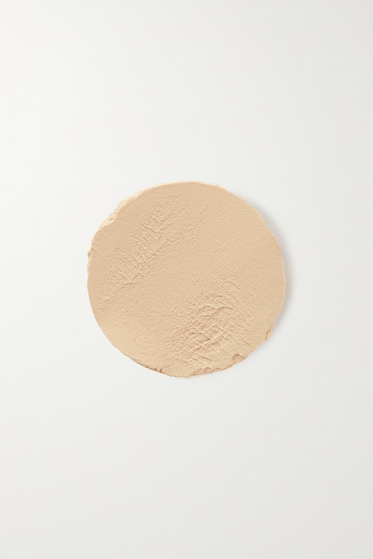 Westman Atelier Vital Skin Foundation Stick - Atelier III, 9g