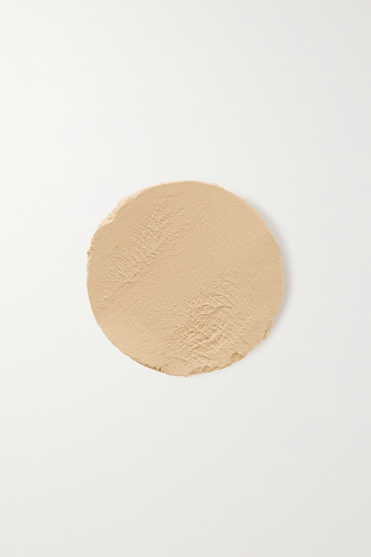 Westman Atelier Vital Skin Foundation Stick - Atelier IV, 9g
