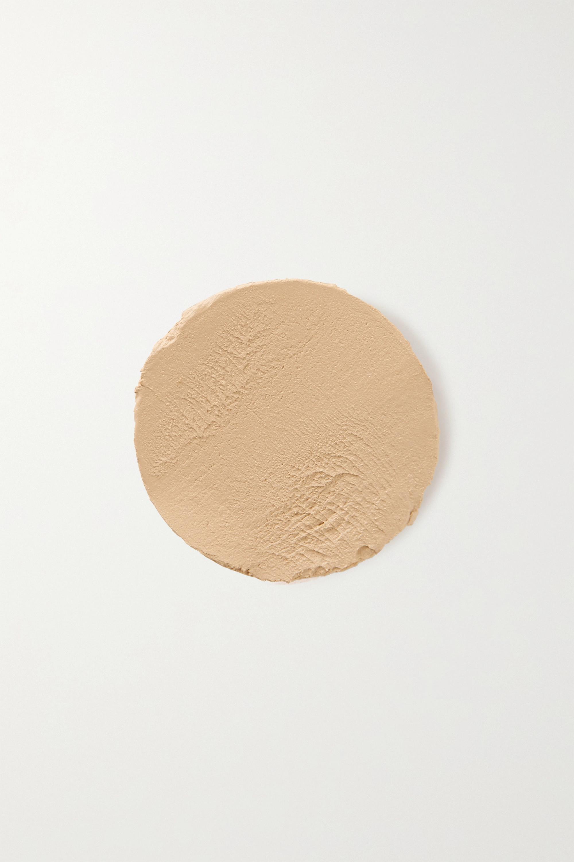 Westman Atelier Vital Skin Foundation Stick - Atelier V, 9g