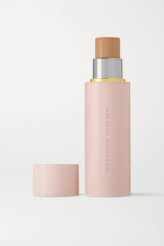 Westman Atelier Vital Skin Foundation Stick - Atelier IX, 9g