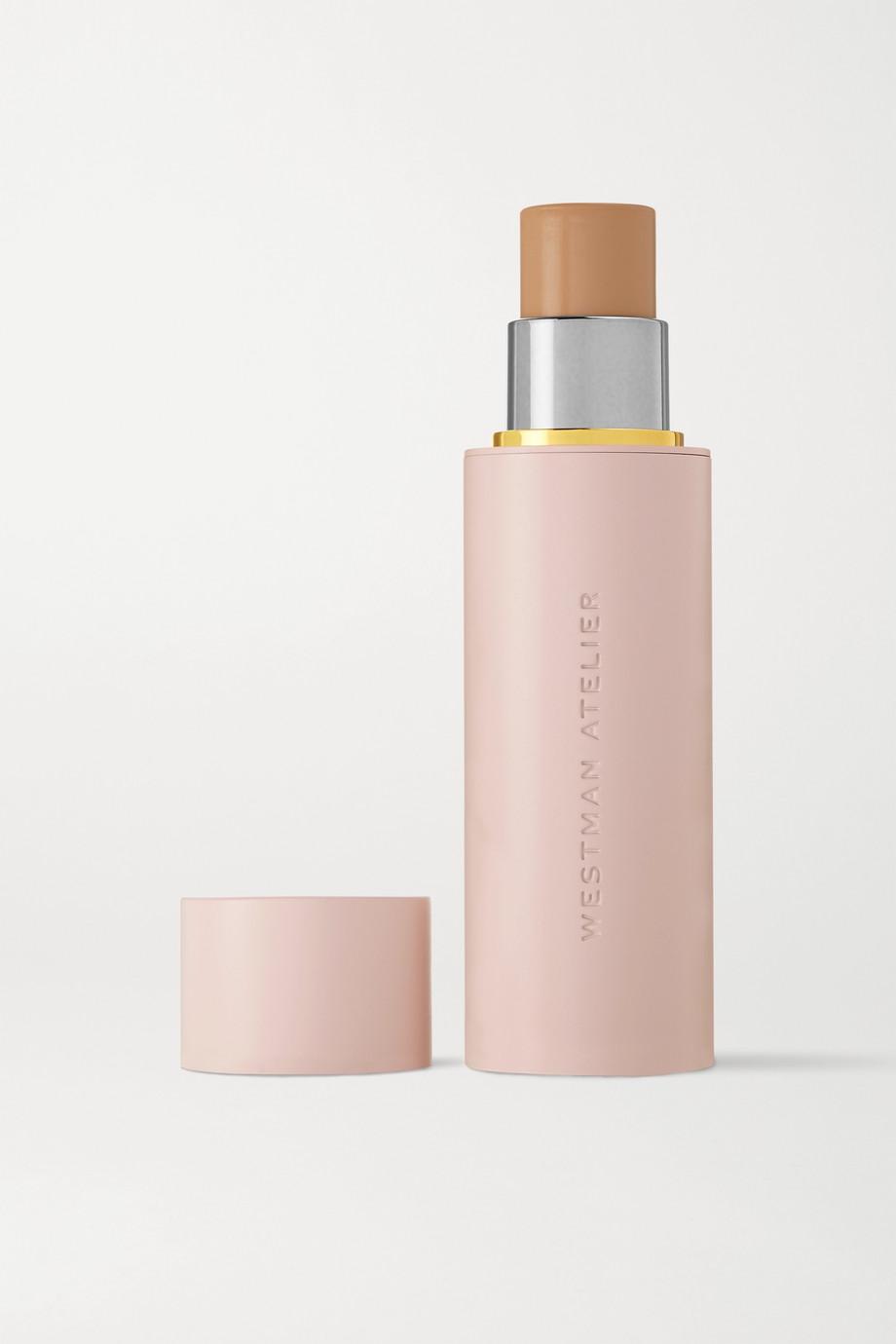 Westman Atelier | Vital Skin Foundation Stick - Atelier IX, 9g | NET-A-PORTER.COM