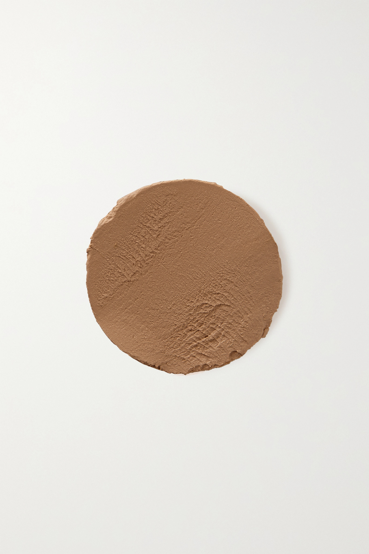 Westman Atelier Vital Skin Foundation Stick - Atelier XI