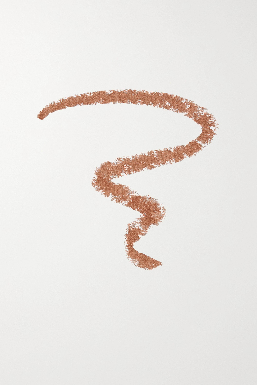 Westman Atelier Face Trace Contour Stick – Biscuit – Konturier-Stick