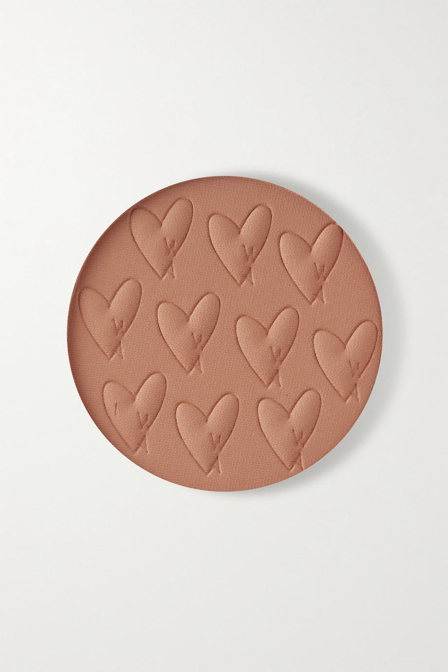 Westman Atelier Poudre bronzante Beauty Butter, Coup de Soleil